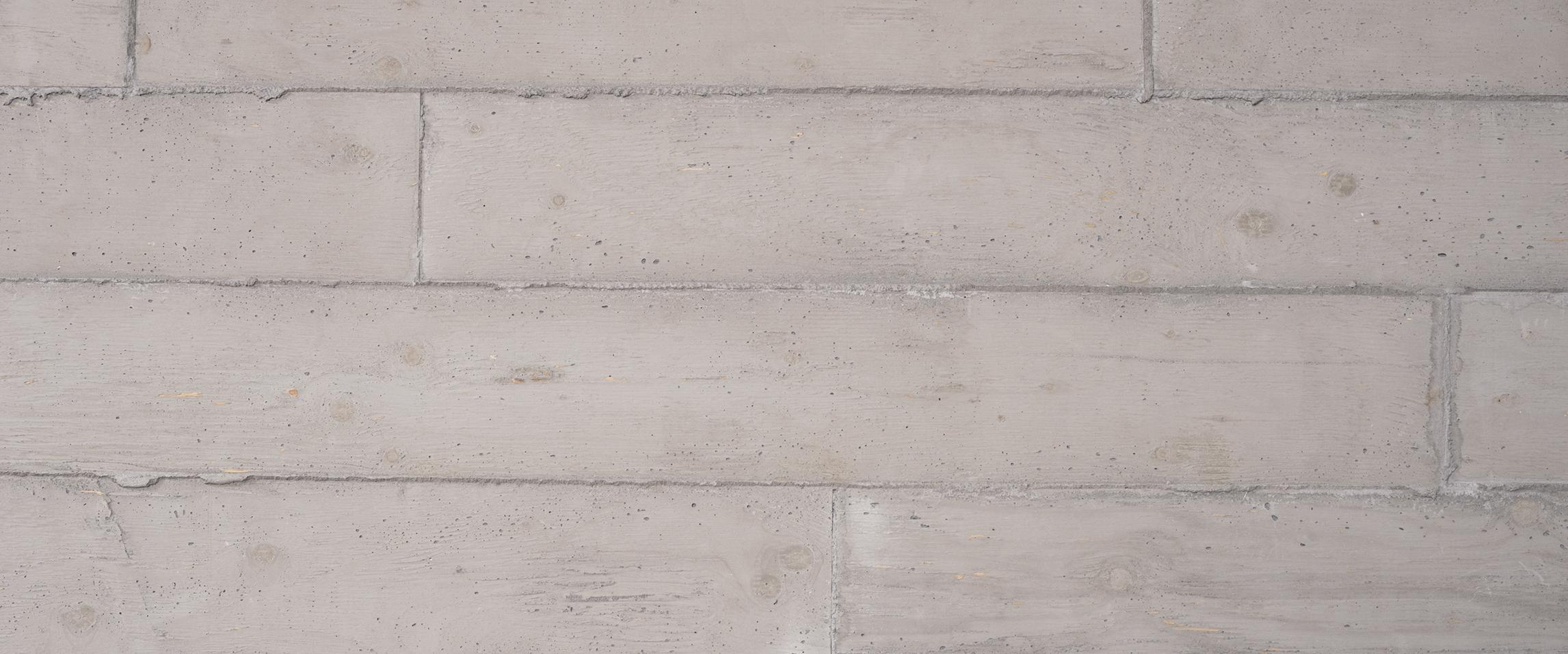 Grey Stone Veneer