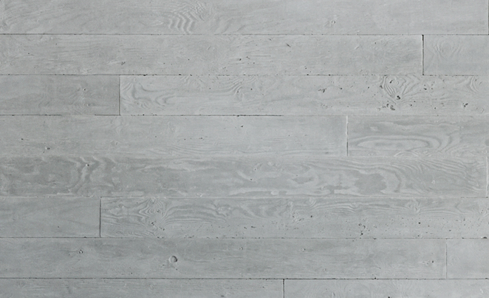 2Stone Boardform Veneer