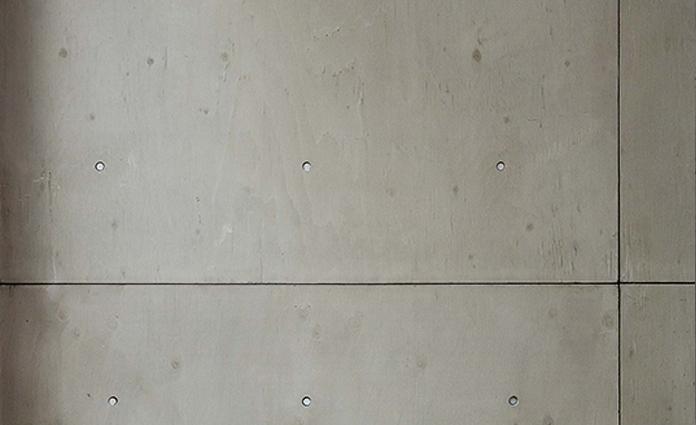 2Stone Industrial Veneer
